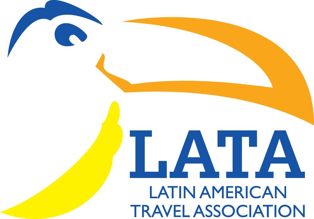 LATA-2012-both-1000
