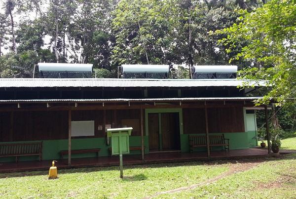 solar-panels-costa-rica